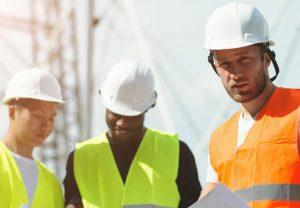 Construction jobs Perth