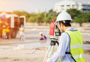 Construction apprentices in Perth