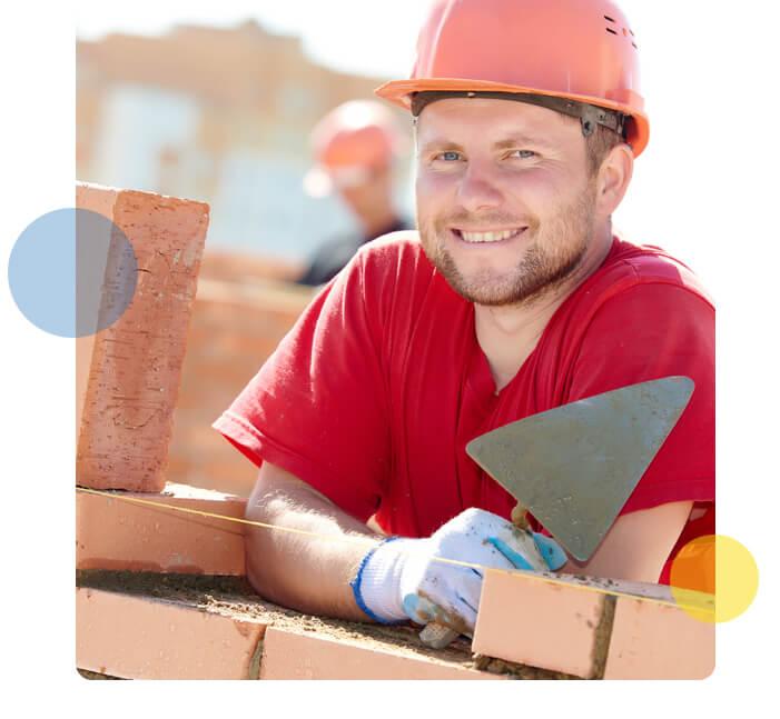 Perth jobs