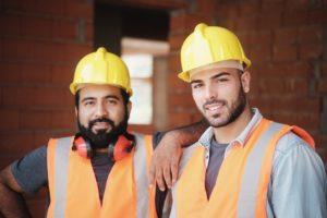 Perth Apprenticeships