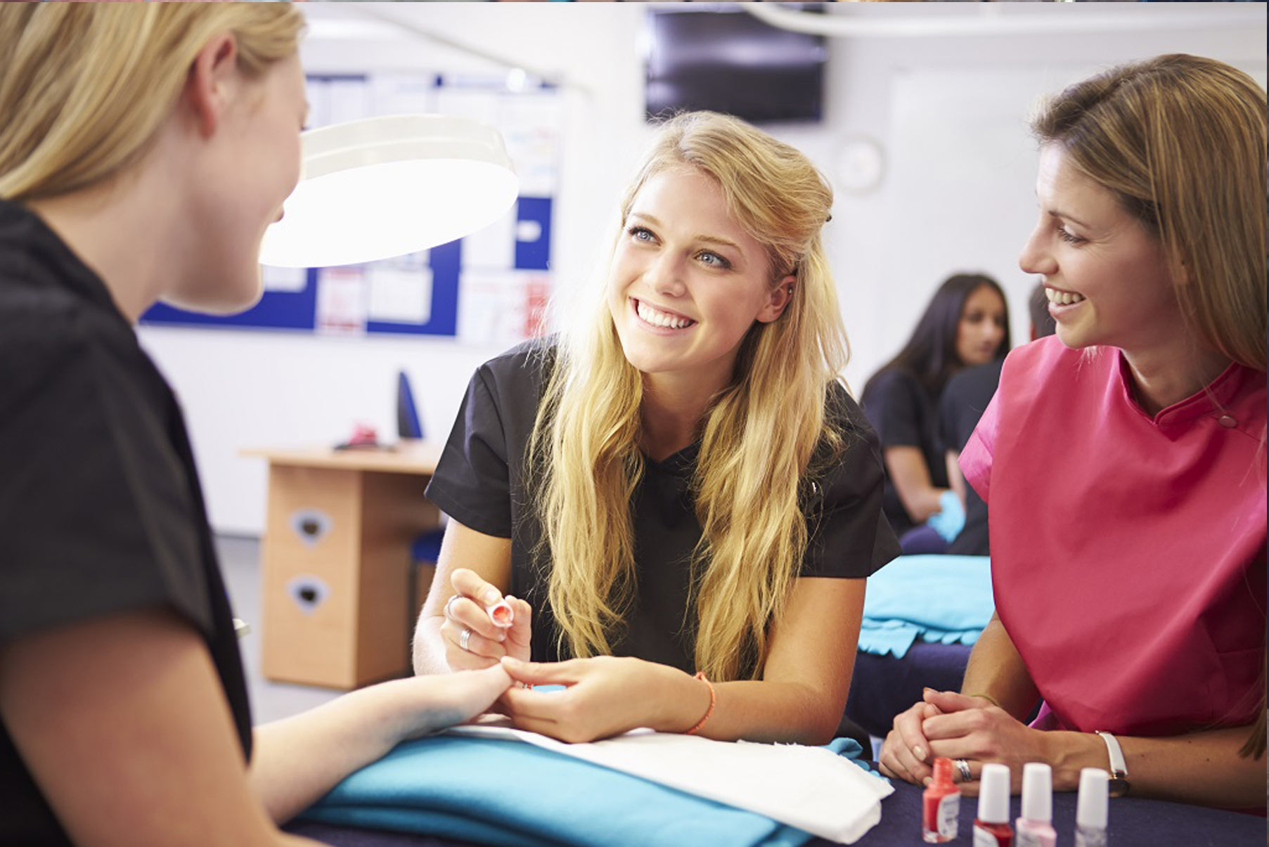 Perth Traineeships